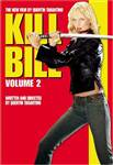 Kill Bill A Vinganca (Vol 2)